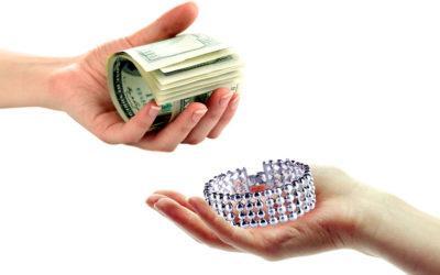 Jak wygląda i na czym polega pożyczka pod zastaw w lombardzie?