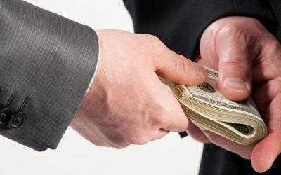 Wskazówki dotyczące kupowania i sprzedawania w lombardzie